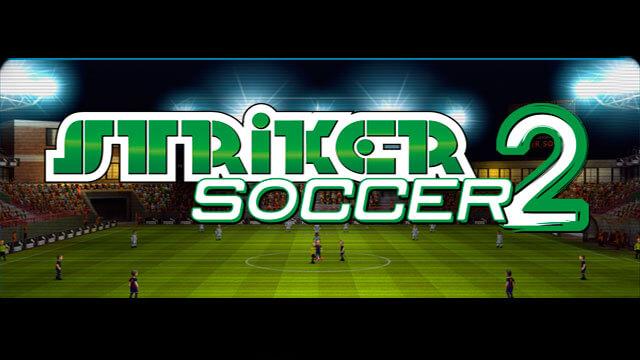 app_striker-soccer2