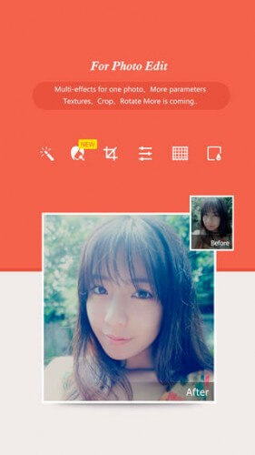 camera360_3