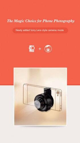 camera360_5