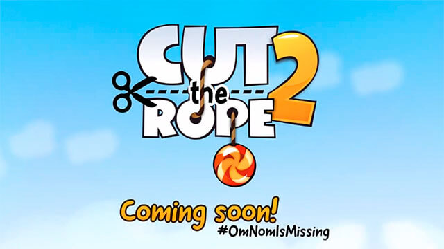 cut_the_rop2