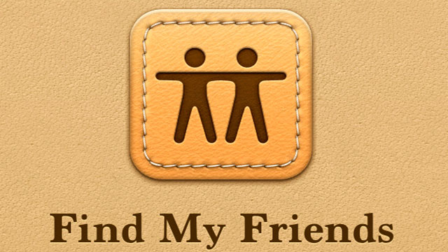 find_my_friends