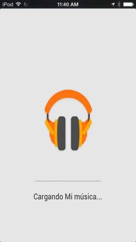 google_music0