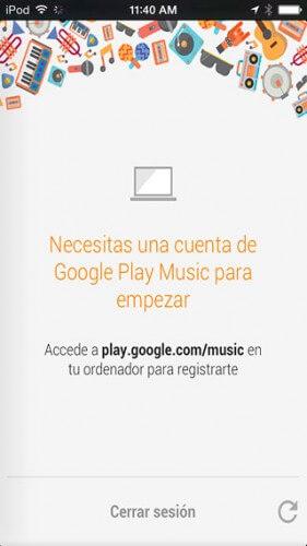 google_music1