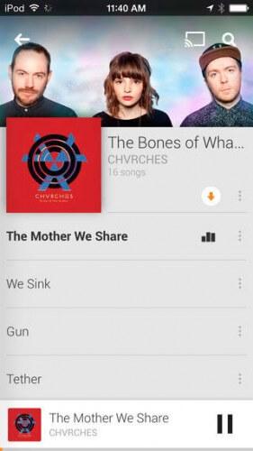 google_music2
