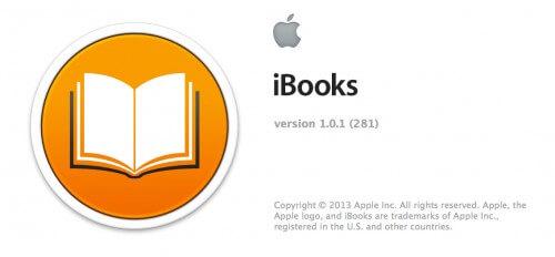 ibooks_1