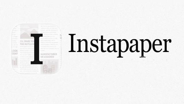 instapaper-app