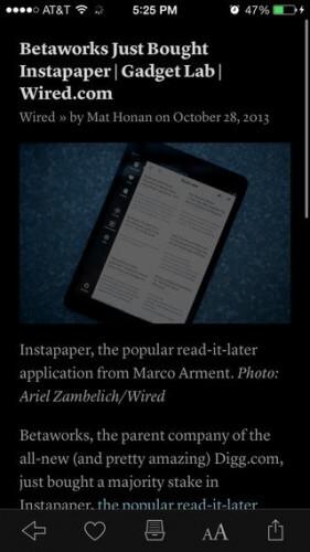 instapaper_2