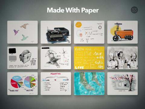 paper_4