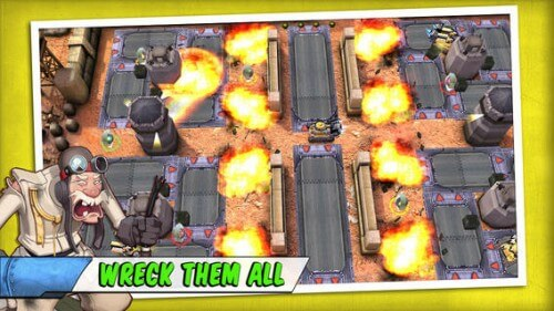 tamk_battles6