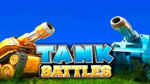 tank_battle2