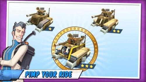 tank_battles7