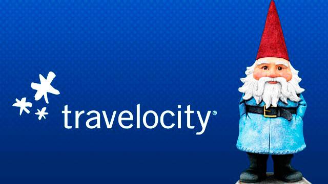 travelocity-slider