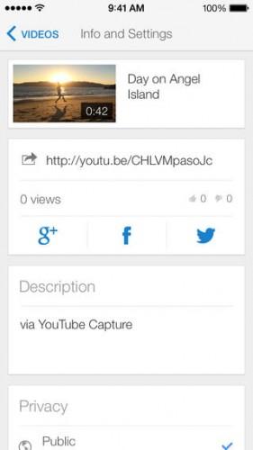 youtube_5