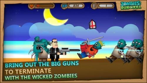 zombie_5