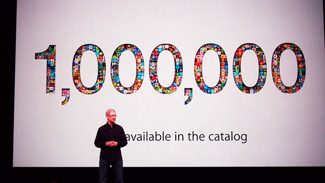 1millions_apps
