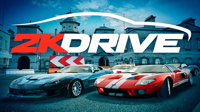 2K_DRIVE