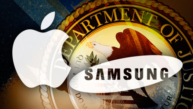 APPLE-DEMANDA-SAMSUNG