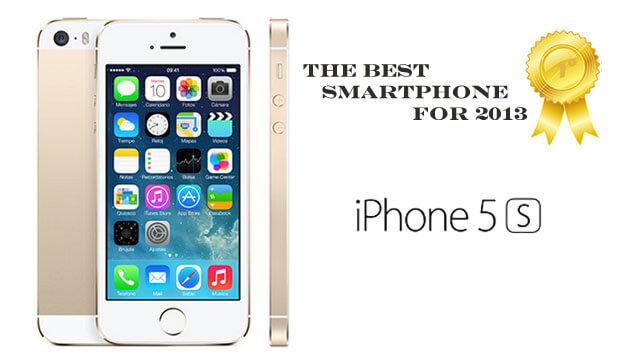 Oferta Iphone Se