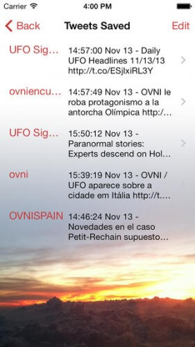 App UFO Tweet_3