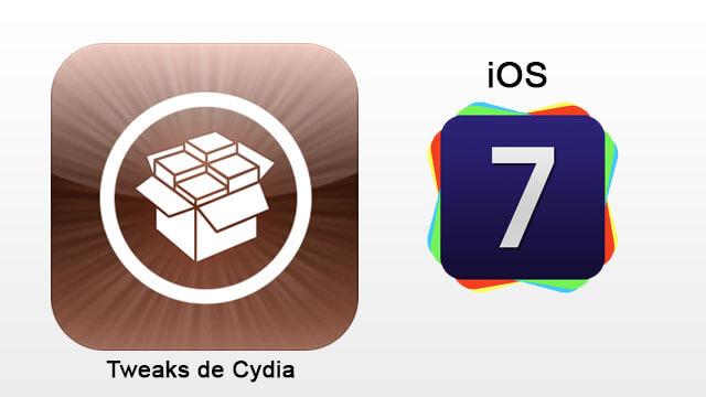 Tweaks-de-Cydia