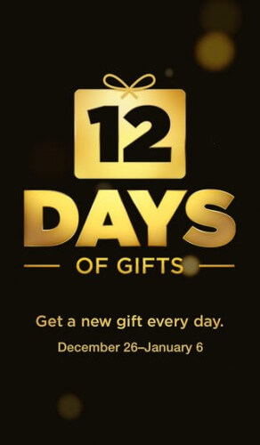 app 12days_1