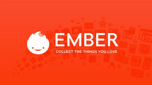 app-ember