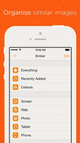app ember_2