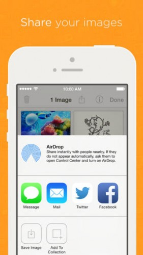 app ember_4