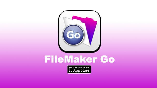 app-filemaker_go_13