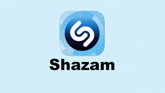 app-shazam