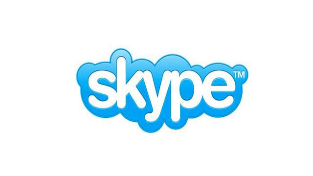 app-skype