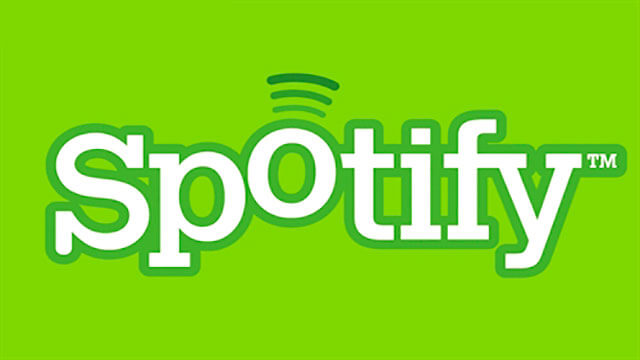 app-spotify