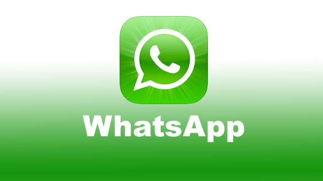 app-whatsapp