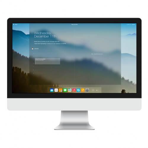 concepto-iOS7