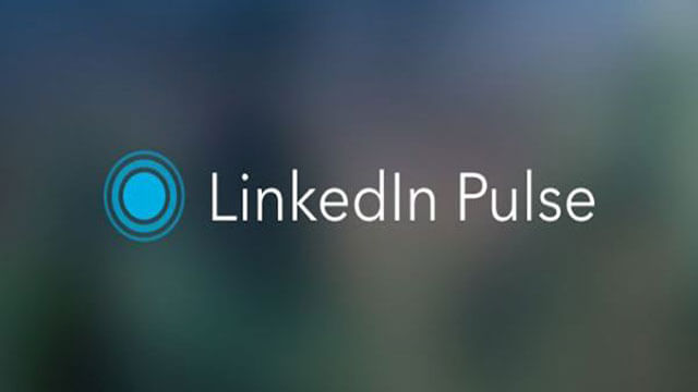 linkedin_pulse_