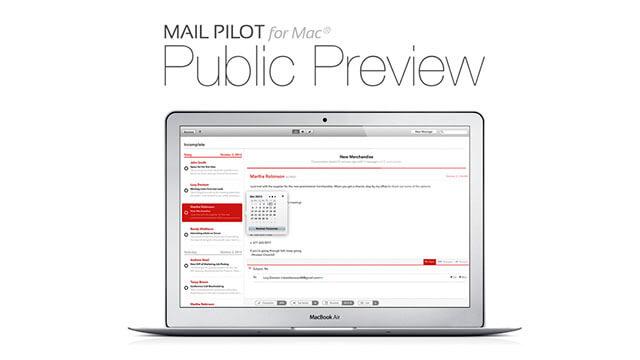 mail_pilot