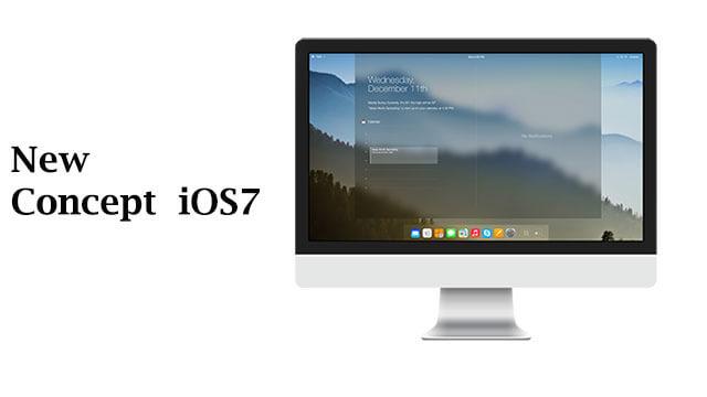 new-concept-ios7
