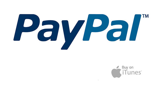 paypal_digital_cards