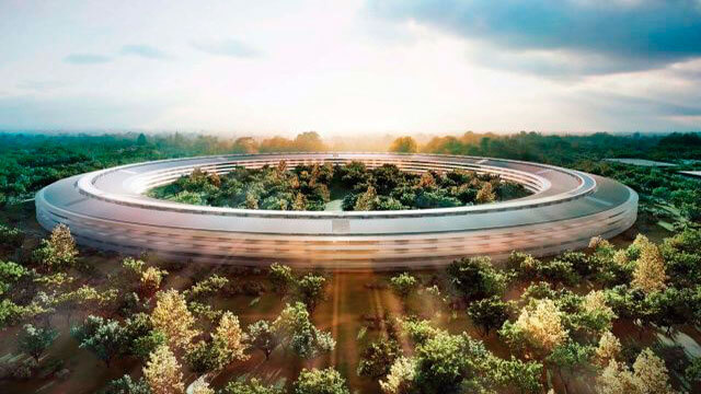 sede-apple_campus2