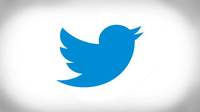 twitter-logo-800x507