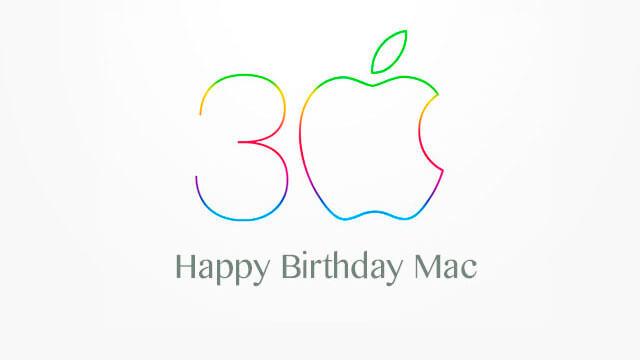 30years_Mac