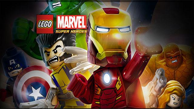 App_Marvel