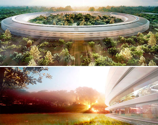 Apple-Cupertino-Campus2