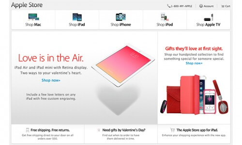 Apple_Store_Valentines