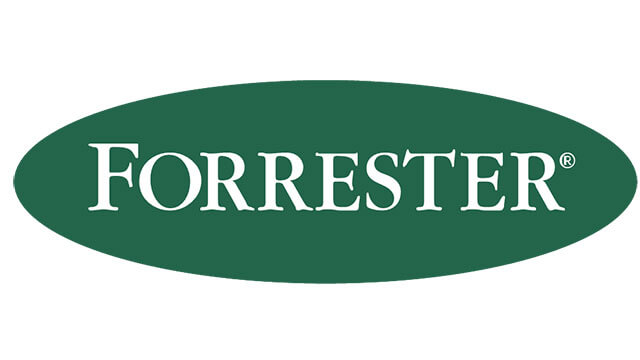 Forrester-Research