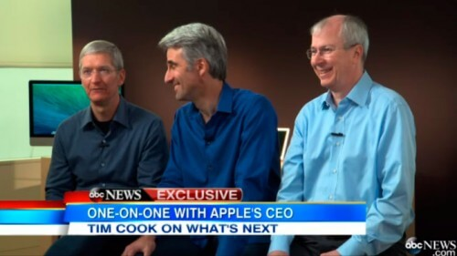 Interview_Tim_Cook