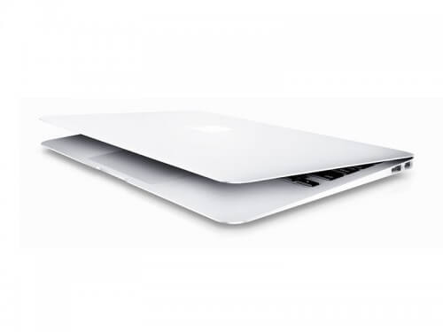 MacBook-Air-(2010)