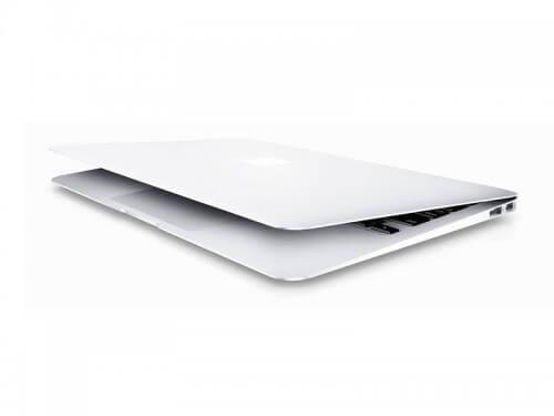 MacBook-Air-(2010)
