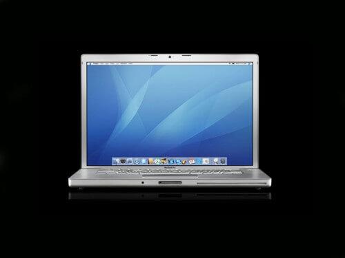 MacBook-Pro-(2006)