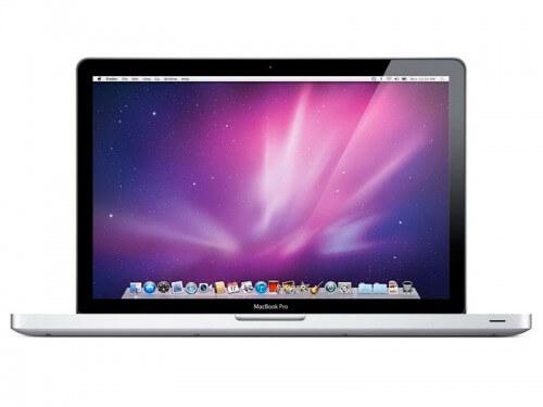 MacBook-Pro-(2011)